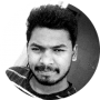 freelancers-in-India-Data-Visualization-Hyderabad-Srikanth