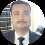 freelancers-in-India-Data-Entry-KOLKATA-WEST-BENGAL-Aniruddha-Bose