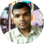 freelancers-in-India-Data-Entry-Mumbai-shailesh-chaurasiya