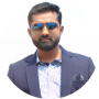 freelancers-in-India-Accounting-Pune-AJIT-PATIL-