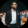 freelancers-in-India-Content-Writing-KOLKATA-Sayar-Bhowmik