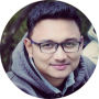 freelancers-in-India-Web-Development-Kolkata-Debanjan-Roy
