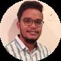 freelancers-in-India-Typing-Jaipur-javendra-singh-