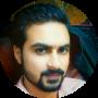 freelancers-in-India-Typing-Karachi-Rana-saqib