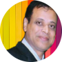 freelancers-in-India-Sales-Trainer-Bhubaneswar-Purna-chandra-Acharya