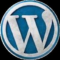 freelancers-in-India-Wordpress-Dhaka-Rejwan-Uddin