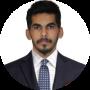 freelancers-in-India-Software-Development-Bangalore-Vishwanath-Krishna-Hegde