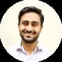 freelancers-in-India-WordPress-Faisalabad-Faisal-Hashmi