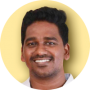 freelancers-in-India-Graphic-Design-Chennai-Julian-Fernando