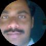 freelancers-in-India-Spoken-English-Training-/-Teacher-Chandur-Bazar-Nilesh-Devidasrao-Thakare