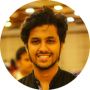 freelancers-in-India-Content-Writing-Dhaka-Afraim-Shams-Sowrov