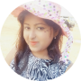 freelancers-in-India-3D-Animation-Kolkata-Neha-Mondal