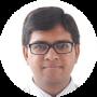 freelancers-in-India-Python-Jamnagar-RAVAL-RAVI