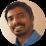 freelancers-in-India-Software-Development-Pune-Rakesh-Bitling