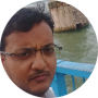 freelancers-in-India-PHP-bhopal-Manish-chaturvedi