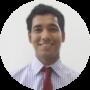 freelancers-in-India-Python-Mumbai-Hardik-Sottany