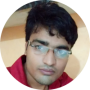 freelancers-in-India-Web-Development-Delhi-Nazim-Khan