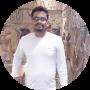 freelancers-in-India-Mobile-App-Developer-Kolkata-Animesh-saha