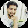 freelancers-in-India-Website-Design-New-Delhi-Sanjeev-kumar