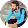 freelancers-in-India-iOS-Development-Islamabad-Shawal-ahsan