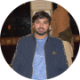 freelancers-in-India-Data-Entry-Sialkot-Saeed-zafar