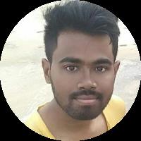 freelancers-in-India-Seo-Erode-Praveen
