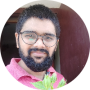 freelancers-in-India-Financial-Analyst-Chennai-Naveen-Kumar