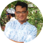 freelancers-in-India-Website-Design-Dhaka-Md-Eman-Hossen