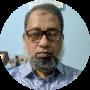 freelancers-in-India-Freelancer-API-Dhaka-Faruque-Ahmed