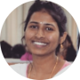 freelancers-in-India-Content-Writing-Hyderabad-Yamini-Reddy