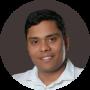 freelancers-in-India-Engineering-Jalgaon-Ashish-Chirmade
