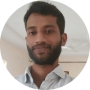freelancers-in-India-Embedded-Software-Hyderabad-Setteti-venkata-nagarjuna-reddy