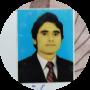 freelancers-in-India-Data-Entry-Arifwala-pakpattan-Nasir-mehmood