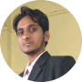 freelancers-in-India-Hadoop-Aurangabad-Shaikh-Azeem
