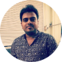 freelancers-in-India-Web-Development-Pune-Narayan-Bhendarkar-