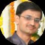 freelancers-in-India-Data-Entry-Aurangabad-Akshay-Shrinivas-PARICHARAK