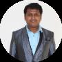 freelancers-in-India-Web-Development-Nashik-Madhav-Mojad