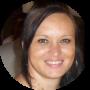 freelancers-in-India-Database-Administration-Johannesburg-Nadine-Potgieter