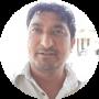 freelancers-in-India-Data-Analytics-Biratnagar,-Nepal-Sansar-Shrestha