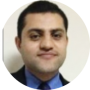 freelancers-in-India-Data-Analytics-Cairo-AbdulRahman-Mahmoud