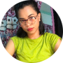 freelancers-in-India-Data-Entry-Silay-City-Grace-Mary-Sombria