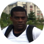 freelancers-in-India-Electronic-Forms-Cameroon-Kenfack-Arnaud