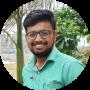 freelancers-in-India-Civil-Engineering-Pune-Bhushan-Bora