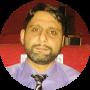 freelancers-in-India-Data-Entry-Lahore-Rizwan