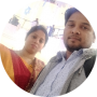 freelancers-in-India-Electronic-Forms-Kolkata-Smita-Dey-Malakar
