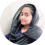 freelancers-in-India-Data-Entry-Howrah-Marsida-Mallick
