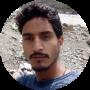 freelancers-in-India-Digital-Marketing-dharamshala-sumit-kumar