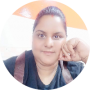 freelancers-in-India-Video-Service-Tirupur-Sathya-Ganesh