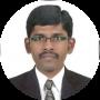 freelancers-in-India-Testing-/-QA-Hyderabad-Gopi-Krishna-T