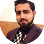 freelancers-in-India-Data-Scraping-Sheikhupura-Suleman-Ahmed